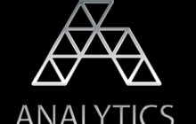 ANALYTICS Logo