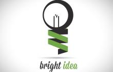 Bright Idea Logo
