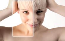 Beauty Photo Enhancement