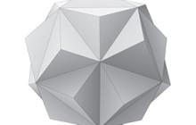 METATRONICS Logo