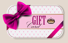 gift cardsTHUMB
