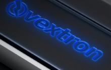 Vextron Logo